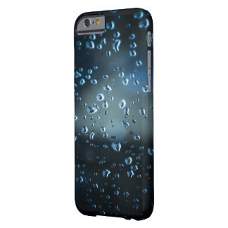 wed iphone 6 cover