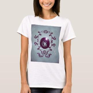 Wedded Union T-Shirt