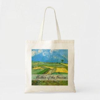 weddin bags. Vincent van Gogh Bag