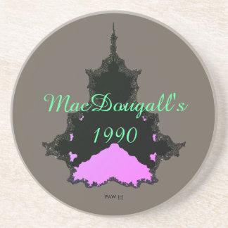 Wedding-Anniversary_Victorian Queen(c)_Taste Taupe Coaster