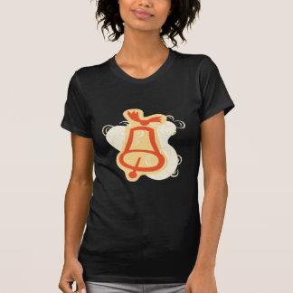 Wedding Bells design T-shirts