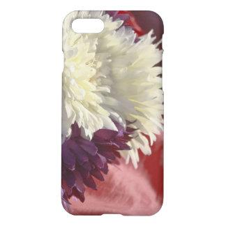 Wedding Bouquet iPhone 7 Case