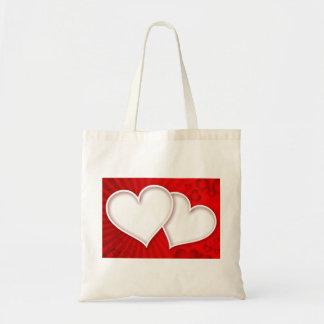 Wedding Bride Love Personalize Destiny Destiny'S Tote Bag