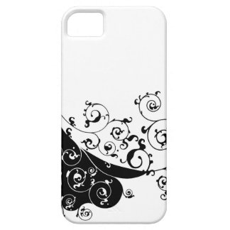 Wedding Bride Silhouette Case For The iPhone 5
