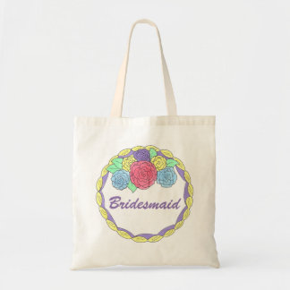 wedding cake bag wedding cakes bags amp handbags zazzle au 21775