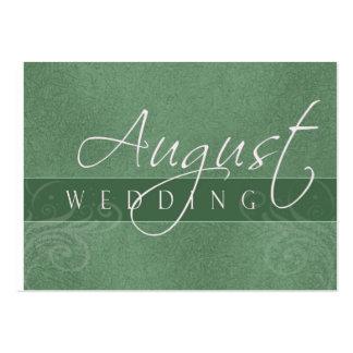Wedding Cards Business Card Templates