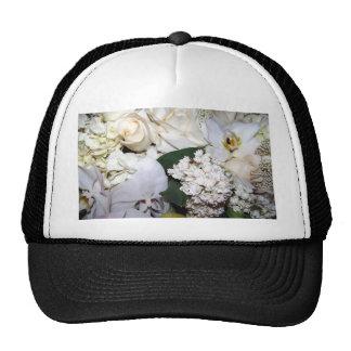 Wedding Celebration_ Trucker Hats