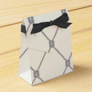 Wedding-Celebrations-Silver-Rope_Diamonds_Gift Bag Favour Box