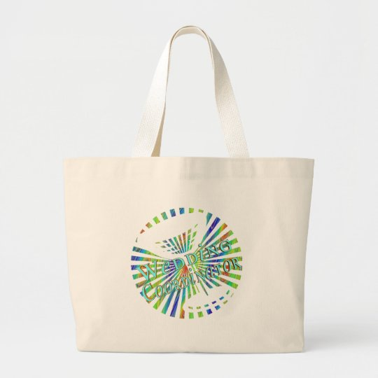 Wedding Coordinator Tote Bag
