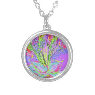 Wedding Design Custom Jewelry