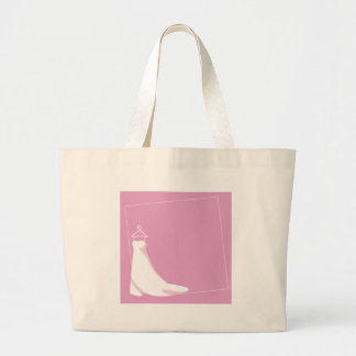 Wedding Dress: Beautify in pink Bags