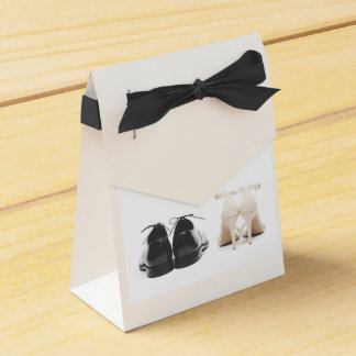 Wedding Favor Bags for Guest Goodies Favour Box
