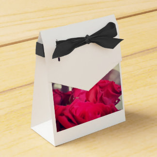 Wedding Favor Gifts Bags Favour Box