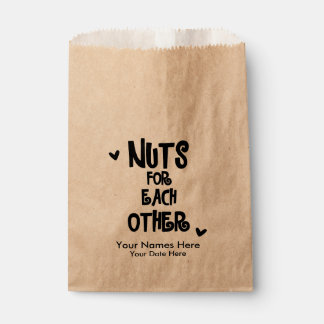 Wedding Favour Bags, Rustic Favours, Popcorn Bags Favour Bags