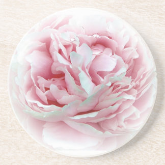 Wedding Flower Coaster