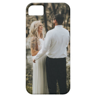 Wedding Gifts iPhone 5 Case