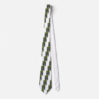 Wedding Gifts Tie
