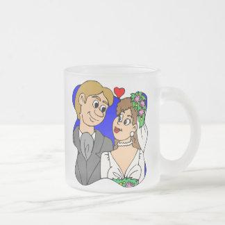 Wedding Ideas 29 Mugs