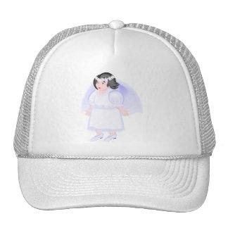 Wedding Ideas 2 Trucker Hat