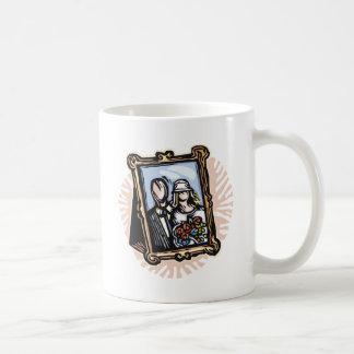 Wedding Ideas 31 Coffee Mug