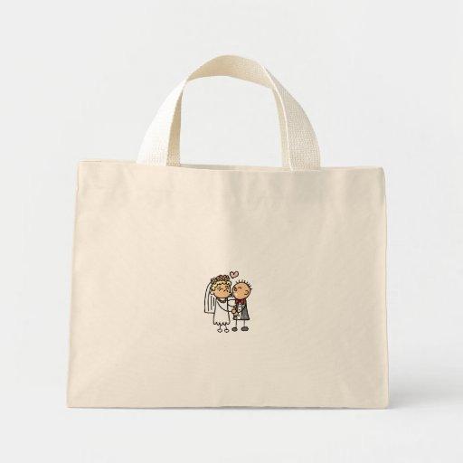 Wedding Ideas 37 Tote Bags