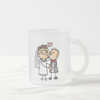 Wedding Ideas 37 Coffee Mugs