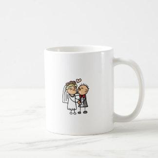 Wedding Ideas 37 Mugs