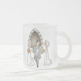 Wedding Ideas 40 Coffee Mugs