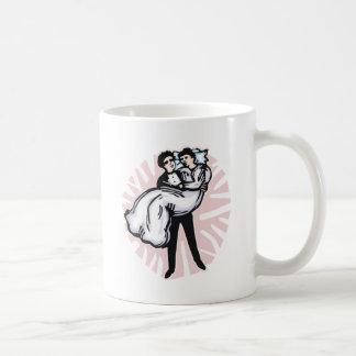 Wedding Invitations 14 Mugs