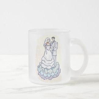 Wedding Invitations 22 Mug