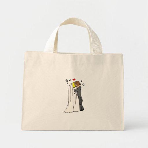 Wedding Invitations 47 Tote Bag