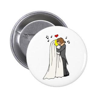 Wedding Invitations 47 Buttons