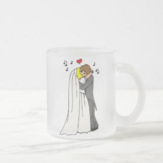 Wedding Invitations 47 Mugs