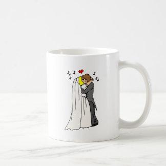 Wedding Invitations 47 Coffee Mug