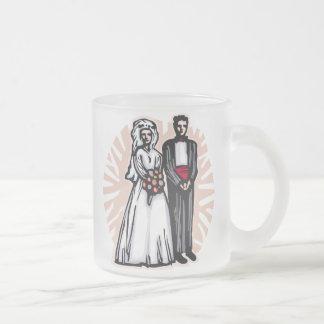 Wedding Invitations 9 Mugs