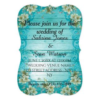 Wedding Invite Personalize Destiny Destiny'S