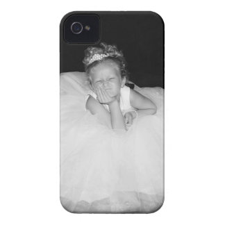 wedding iPhone 4 cases