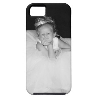 wedding iPhone 5 cases
