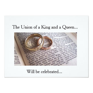 wedding-marriage-bible card