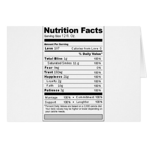 kraft mac and cheese nutrition facts