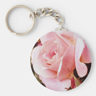 Wedding or Bridal Shower Favors Key Ring
