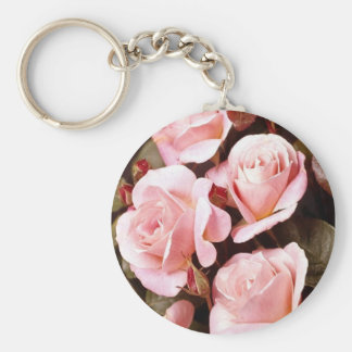 Wedding or Shower Favors Key Ring