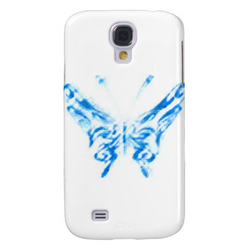 Wedding Parties Galaxy S4 Cover