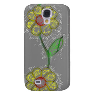 Wedding Parties Samsung Galaxy S4 Covers