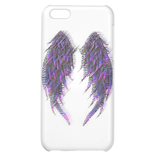 Wedding Parties iPhone 5C Cover