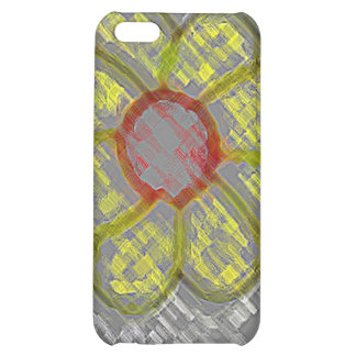 Wedding Parties Cover For iPhone 5C