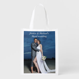 Wedding Party Gift Bags