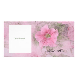 Wedding Photo-Cards Photo Card Template
