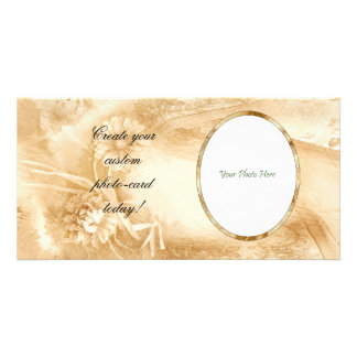 Wedding Photo-Cards Picture Card