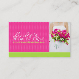 Wedding store business cards zazzle au wedding planner business card reheart Gallery
